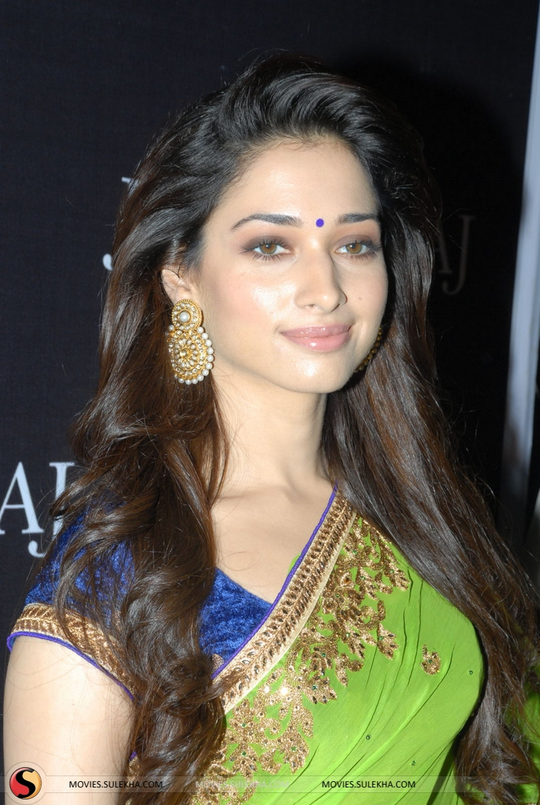 page 87 of actress tamanna at joh rivaaj fashion show event, actress