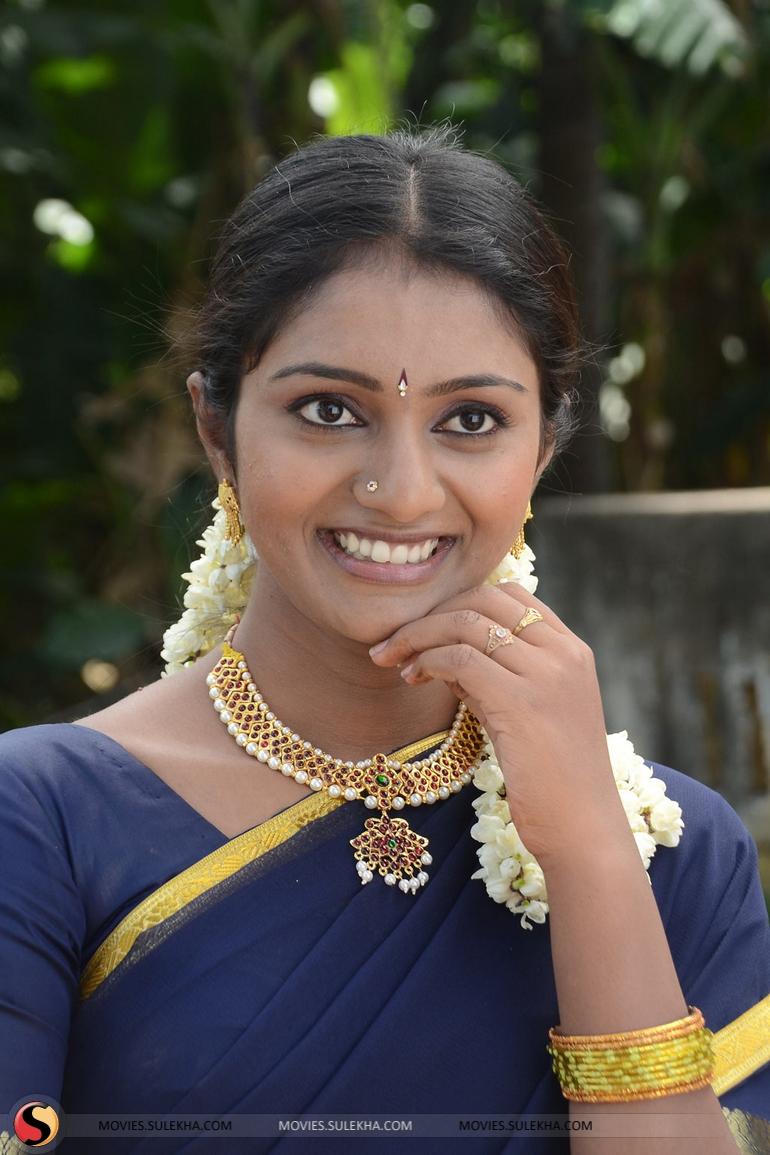 Tamil Yogam