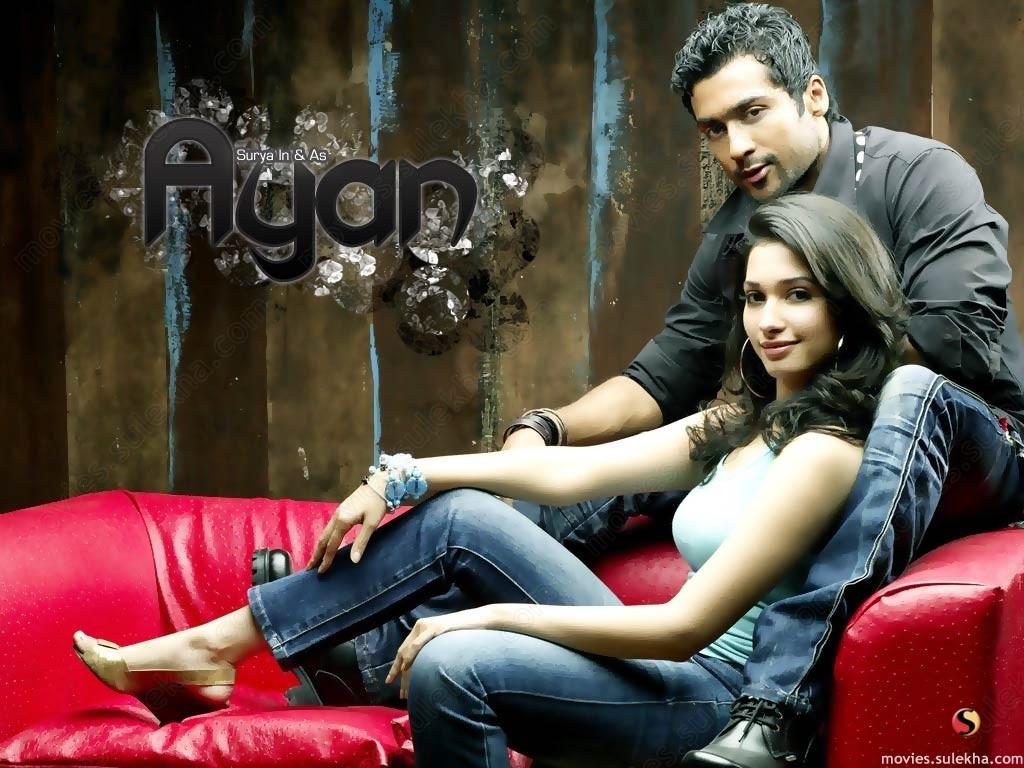 Download Wallpaper Movie Tamil - ayan_wallpaper05  Snapshot_479285.jpg