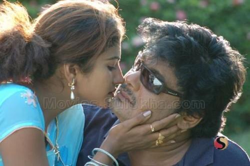 Ennai Paar Yogam Varum Tamil Movie   Ennai Paar Yogam Varum