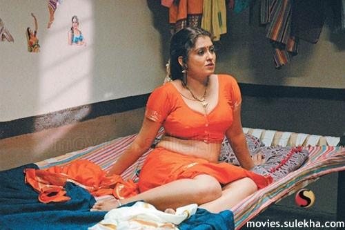 Tamil full movie | super hit hardcore movie | family entertainer.