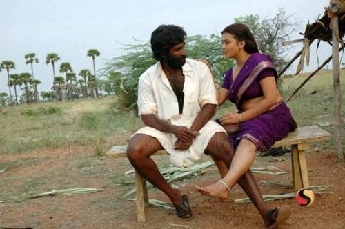 Mirugam tamil movies download.