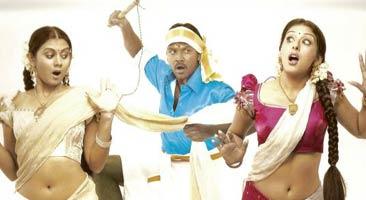 Rajathi Raja Movie Reviews Stills Wallpapers Sulekha Movies