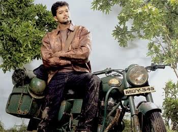 Sachin tamil movie theme songs free download criseuno.