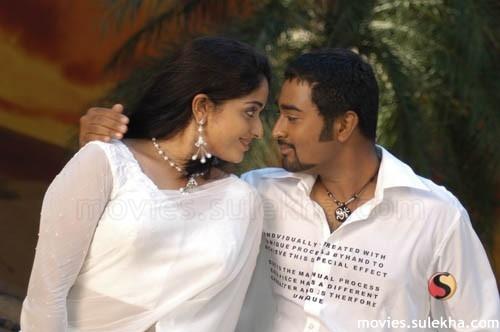 Sadhu miranda trailer behindwoods malayalam director siddique.