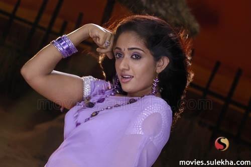 Sadhu miranda tamil movie neethana neethana song video.