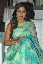 Fashion Designer S O Ladies Movie Tailor Pre Release Function Event Photos Sulekha Movies