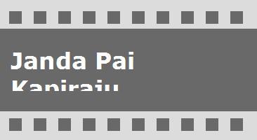 Janda Pai Kapiraju Movie Reviews Stills Wallpapers Sulekha Movies