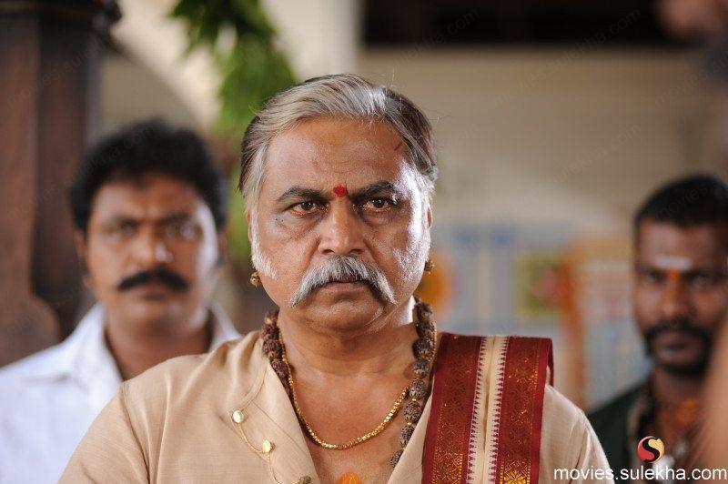 Maryada Ramanna Telugu Movie Hd Wallpapers 1 Sulekha Movies