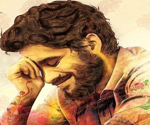 premam movie reviews stills wallpapers sulekha movies sulekha movies
