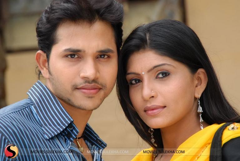 Priyamaina Anjali Telugu Movie Priyamaina Anjali Telugu Movie Stills
