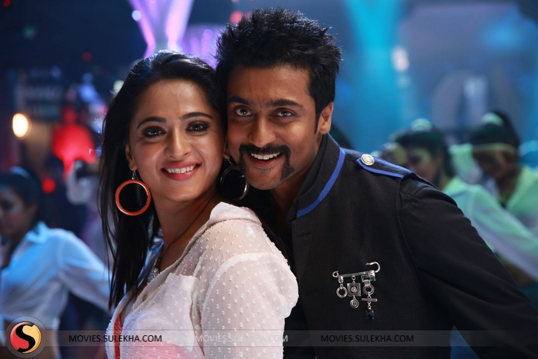 surya singam 2 full movie download in hindi