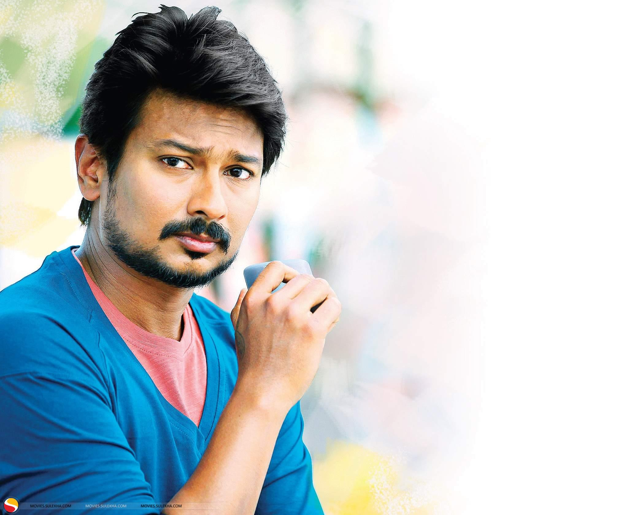Udhayanidhi stalin tamil mp3 songs free download tamil music mp3.
